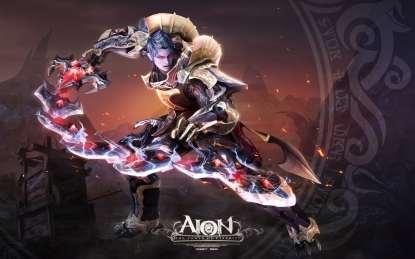 Aion (1920x1200)