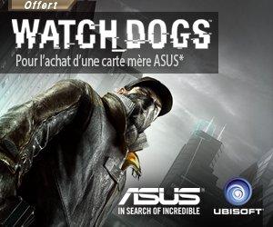 watch_dogs_r1._V347516367_