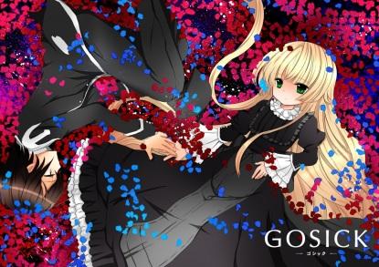 Gosick (1280 x 906)