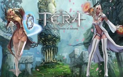 Tera (1600 x 1000)