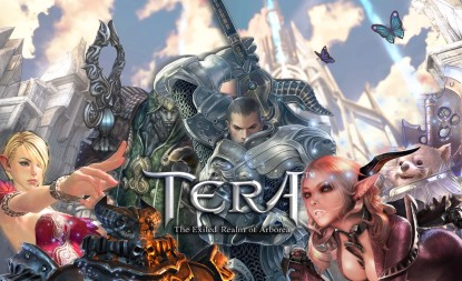Tera - Multiclass (1308 x 800)