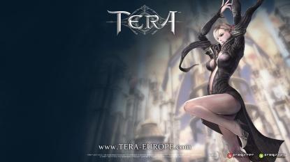 Tera (1920 x 1080)
