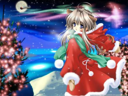 Christmas (1600 x 1200)