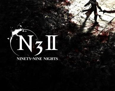 Ninety-NineNights 2 (1280 x 1024)