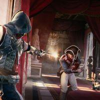 Assassin's Creed: Nouveaux fonds d'écran