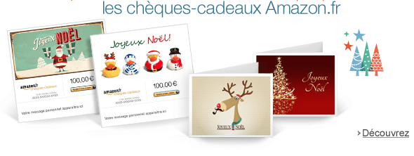 Amazon-cadeaux-noel