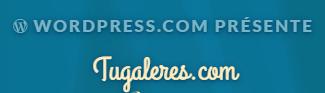 Wp-Tugaleres