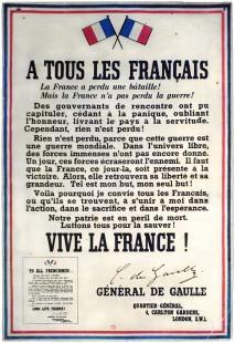 De_Gaulle_-_à_tous_les_Français