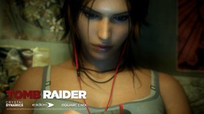 Tomb Raider (1920 x 1080)
