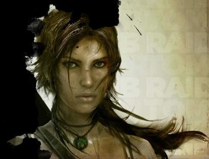 Tomb Raider (1122 x 855)