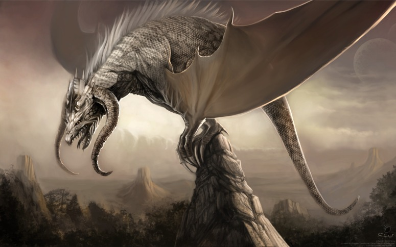 Durian_-_Sintel-wallpaper-dragon