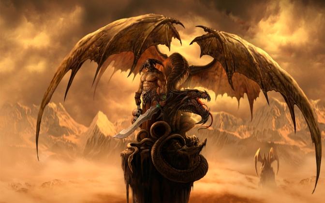 Fantasy-Dragon-dragons-27155090-2560-1600
