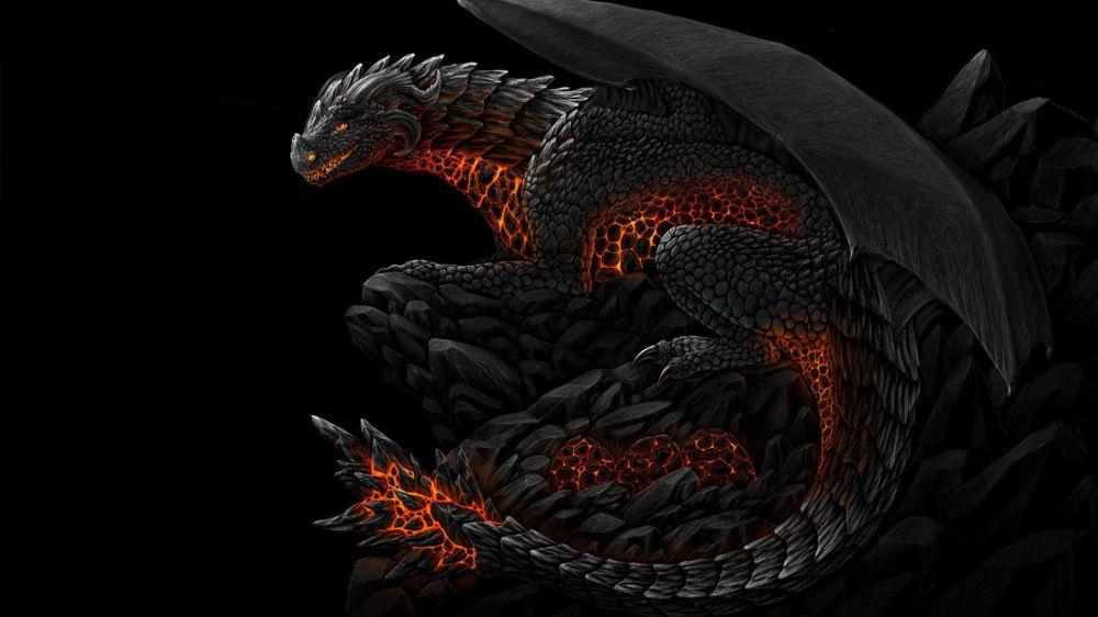 fantasy-dragon-light