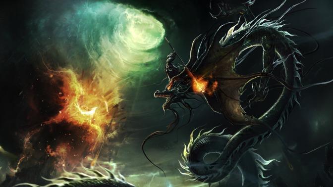 Fantasy-Dragon-Wallpaper