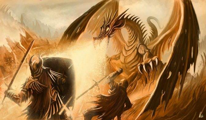 fantasy-dragon-with-cartoon
