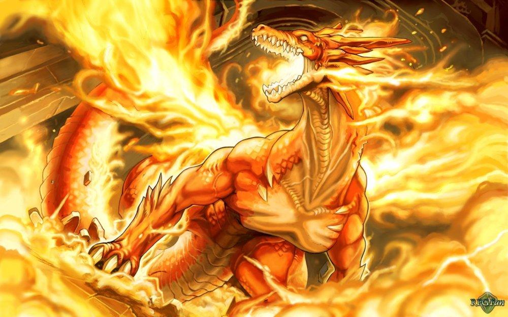 Fire_Dragon