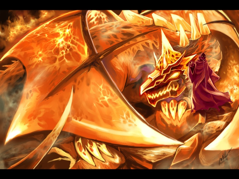 fire_dragon_wallpaper_4-by_Garun