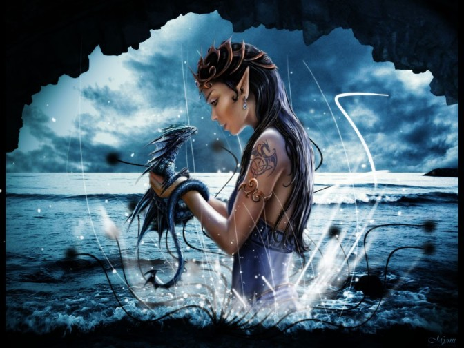 Girl-With-a-Dragon-fantasy-31207278-1024-768