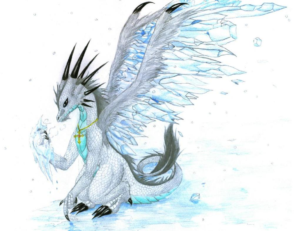 Ice_Dragon