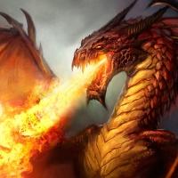 L'antre des dragons – Page 3