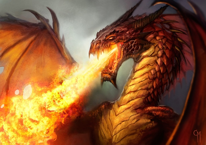 red_dragon_by_caiomm