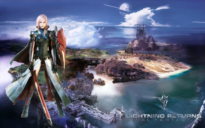 1376230142_1359405638-Lightning-returns-JeuxCapt