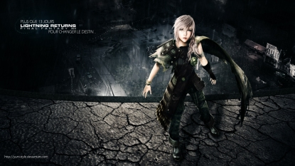 852_lightning-returns-wallpaper-lightning-returns-final-fantasy-xiii-by-yuni-style