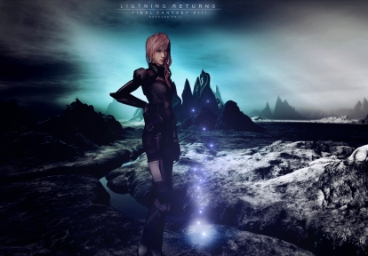 final_fantasy_xiii___lightning_returns_by_lightfarron17-d5h5paw