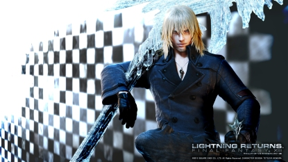 Lightning-Returns-Final-Fantasy-13-Snow