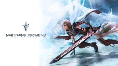 lightning-returns-final-fantasy-xiii-3