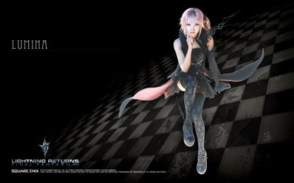 lightning-returns-final-fantasy-xiii-lumina-wallpaper