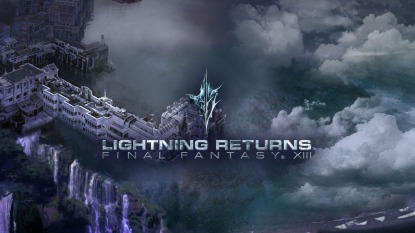 Lightning-returns