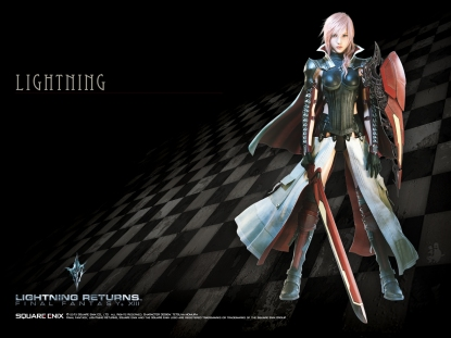Lightning-returns2