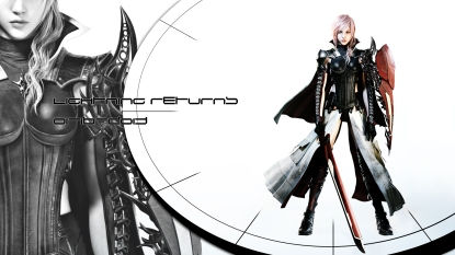 lightning_returns___final_fantasy_xiii_by_kimcheolho-d5rno9r