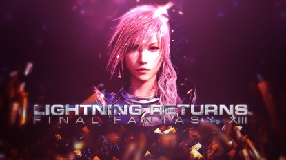 lightning_returns_final_fantasy_xiii_2014-jeux-video-fond-ecran-wallpaper-8