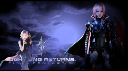 lightning_returns_final_fantasy_xiii_Lumina_Lightning