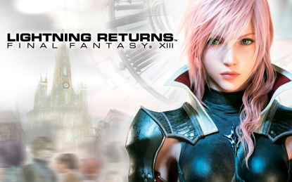 pre_1389119749__final_fantasy_lightning_returns-wide