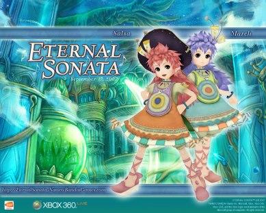 00560639-photo-eternal-sonata