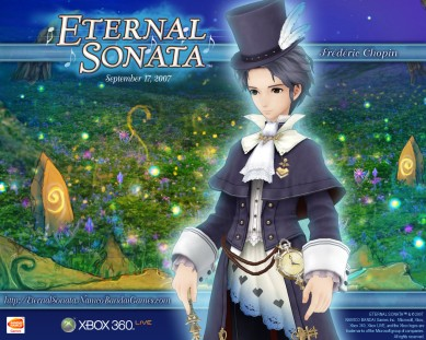 00560641-photo-eternal-sonata