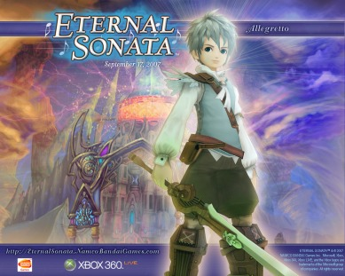 00560642-photo-eternal-sonata