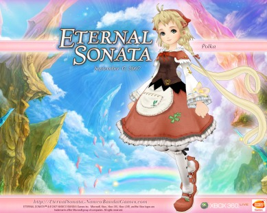 00560643-photo-eternal-sonata