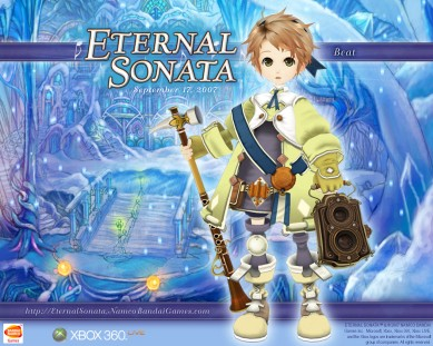 00560644-photo-eternal-sonata