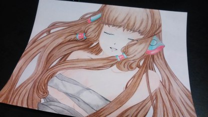 chobits_chii_by_leti