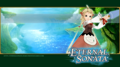 Eternal_Sonata_Polka