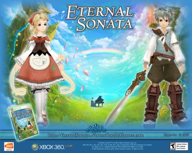 Eternal_Sonata_Promotional_Wallpaper_-_Allegretto,_Frederic_and_Polka