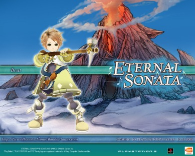 Eternal_Sonata_Promotional_Wallpaper_-_Beat