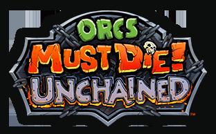 orc-must-die
