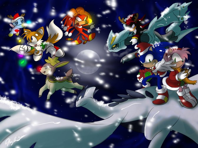 ce__a_sonic_and_pokemon_christmas_flight_by_segamastergirl-d5oy9iv