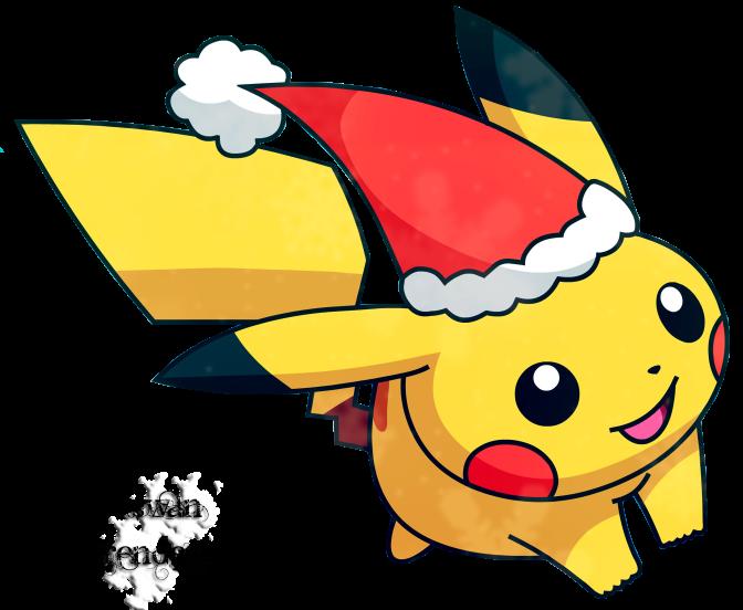 render-tubes-pokemon-pikachu-n0el-7