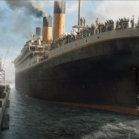 Titanic – Page 6